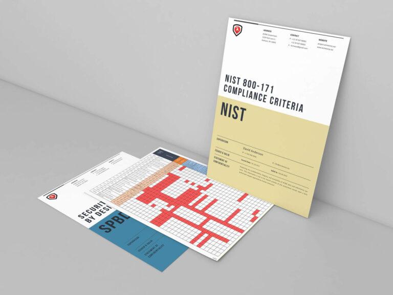 NIST-3-1.jpg