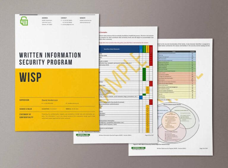 WISP.jpg